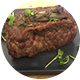 Glanzers-Michl_thumb-steak
